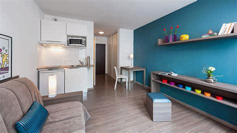 ecole de cuisine toulouse bordeaux garonne residences study 39 o