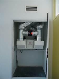 Vmc Double Flux Renovation : prix vmc double flux thermodynamique ides ~ Melissatoandfro.com Idées de Décoration