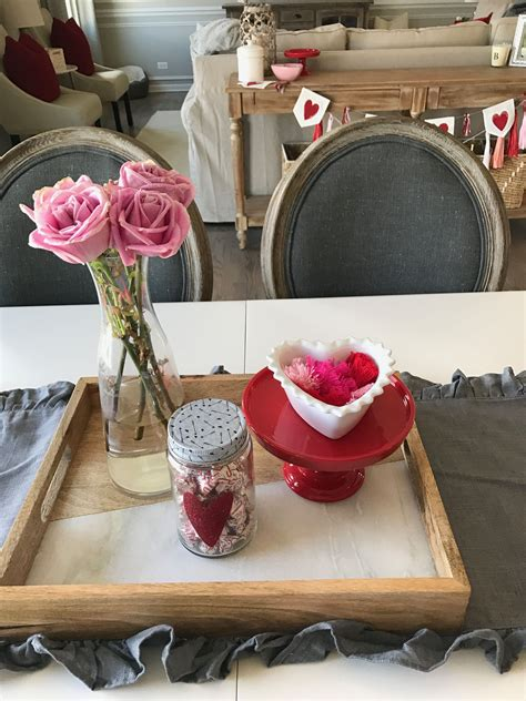 Grab the latest working coffee britt coupons, discount codes and promos. Decor by Britt Zaccagnini on Valentine's Day | Kitchen appliances, Kitchen