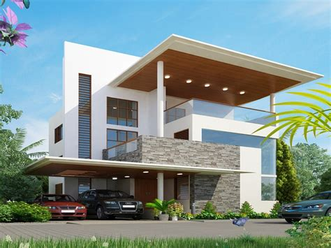 modern japanese design modern japanese housing design home design and style