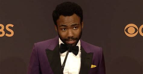 donald glover dj donald glover promises that chance mixtape because 14 year