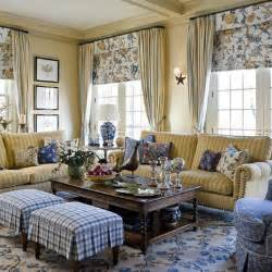 country livingroom different country living room ides trendy mods
