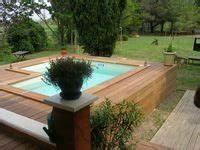 construction de piscine pas chere a montpellier piscines With amenagement autour d une piscine hors sol 4 construction pose vente amenagement de terrasses bois