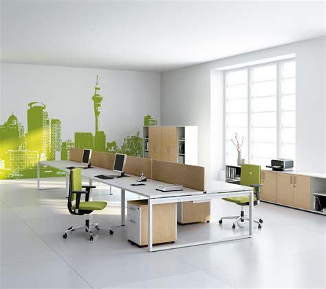 bureau moderne comment aménager et décorer bureau office designs