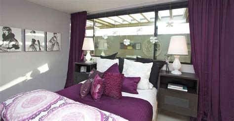 Bedroom Decorating Ideas For Twenty Year Olds by Best 25 10 Year Room Ideas On