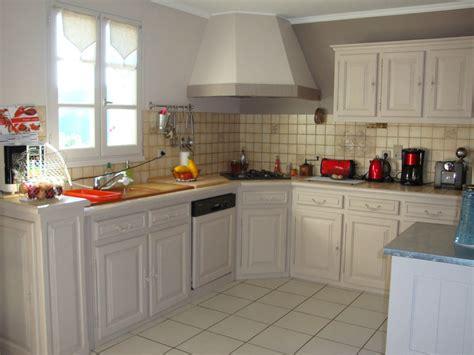 home staging cuisine rustique et cuisine home 28 images image cuisine moderne 2017