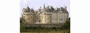 Vpn Ch Le Mans : office de tourisme le mans 72 visites h tels restaurants spectacles concerts ~ Medecine-chirurgie-esthetiques.com Avis de Voitures