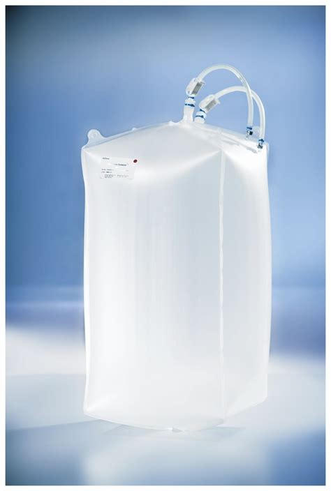 thermo scientific productainer bpc bag   top ports