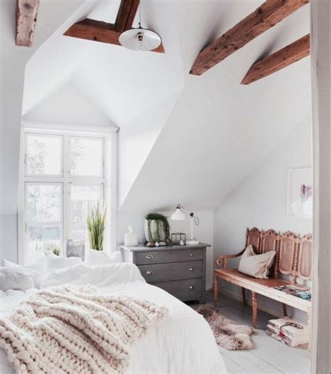 banc chambre coucher deco chambre sous comble les murs de la chambre de sa