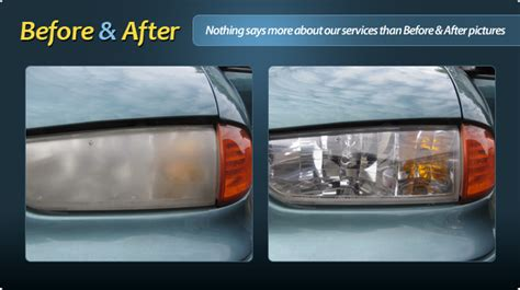 Boat Detailing In Maryland by Frederick Maryland Hagerstown Md Car Wash Auto