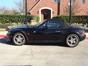Sell Used 2000 Bmw Z3  Only 42k Miles  Excellent  Below