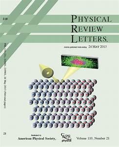 Jamming Behavior Of Domains In A Spiral Antiferromagnetic
