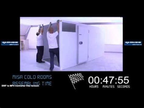 prix d une chambre froide colddistribution installation d 39 une chambre froide