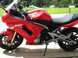 Honda Motorcycles Near Me