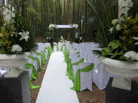 habillage de chaise pour mariage diff 233 rents types de housses et nœuds de chaises mariage and articles