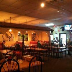 pancho villa 14 reviews mexican restaurants 31