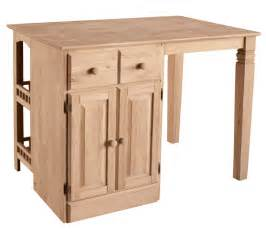 buy large kitchen island unfinished kitchen island 48 x 32 x 36 quot h built wwwc8b