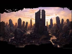 Destruction, Wallpapers Metal Science Fiction: Heavy Metal ...