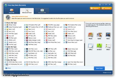 téléchargement de logiciels pdf filehippo.com -