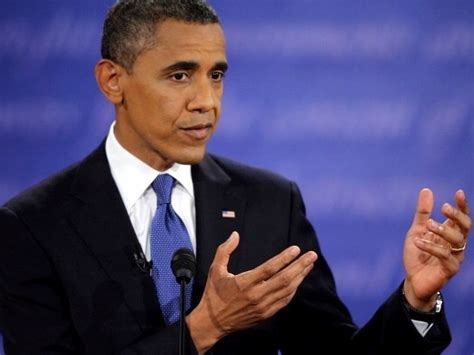 obama to resume caigning on thursday 171 cbs denver