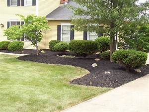 Landscaping Ideas For Small Yards With Top Photo Gallery