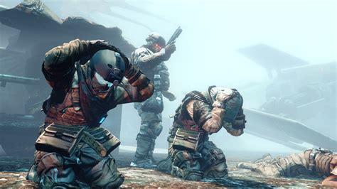Killzone 3 Review  Killzone 3  Playstation 3 Www