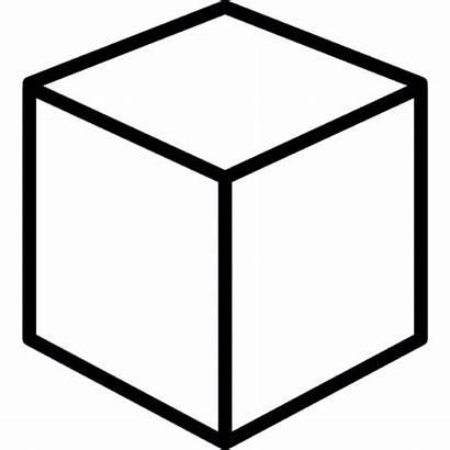 Cube Math Arabic Words Single Freepik Source