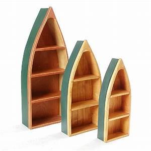 Woodwork Boat shaped bookshelves Plans PDF Download Free