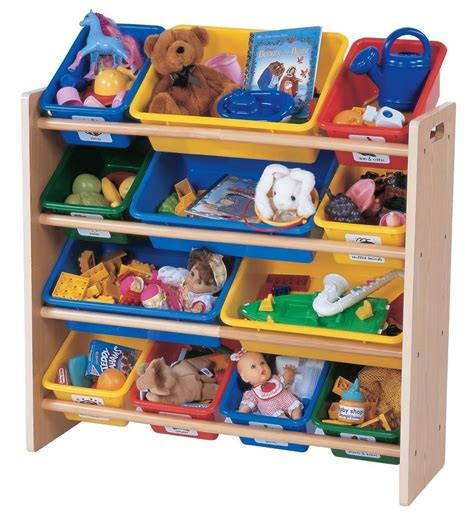 10 Types Of Toy Organizers For Kids Bedrooms And Playrooms. Nautical Decor Living Room. Living Room Sectional Sofas Sale. House Decorating Ideas For Living Room. Living Room Design Ideas With Fireplace. Living Rooms Idea. Rich Living Room. No Sofa Living Room Design. Best Color Living Room