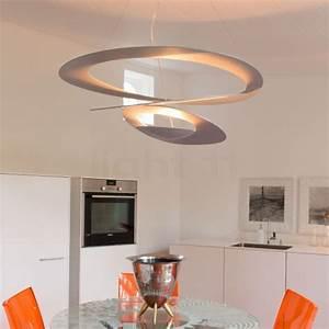 Le migliori lampade a sospensione per la cucina light41