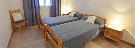 chambre agriculture corse du sud arataggio résidence les vegeilias porto vecchio