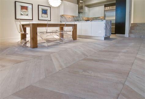 white hardwood floors white hardwood floors modern dining room san diego by duchateau floors