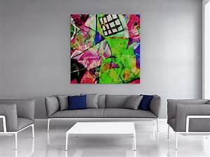 interior design blogs wall art prints With interior decor bloggers