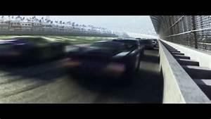 Bande Annonce Cars 3 : bande annonce cars 3 vf officiel youtube ~ Medecine-chirurgie-esthetiques.com Avis de Voitures
