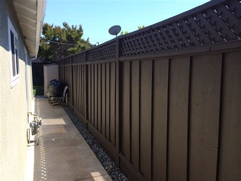 cabot semi solid deck stain cordovan brown solid color stain behr s cordovan brown yelp