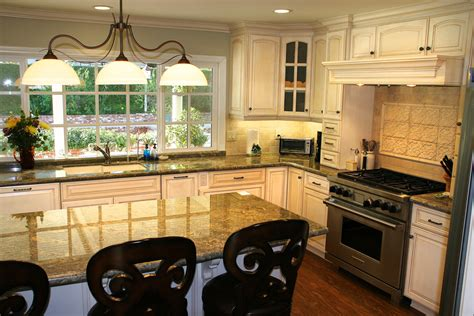 kitchen cabinets custom made orange county custom kitchen cabinets and remodel 5994