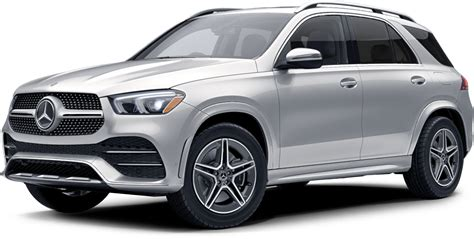 While there, an order form allegedly cropped up showing a forthcoming gle 580 model. 2020 Mercedes-Benz GLE 580 Incentives, Specials & Offers in Springfield MO