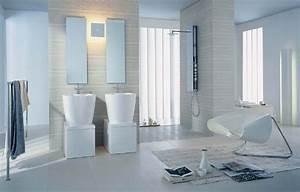 Controlar o custo de remodelação da casa de banho ...