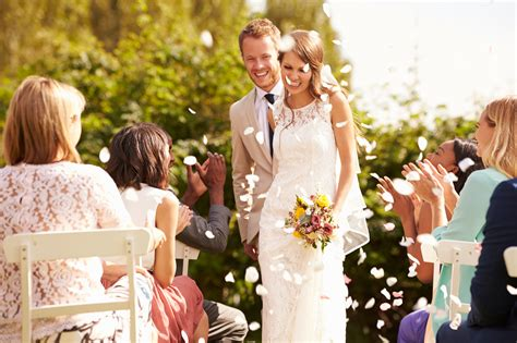 The Marriage Of Content Marketing And Top Wedding Websites