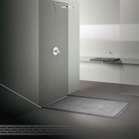 Len Für Dusche drain4you quot drain t 195 188 rdrain quot duschrinne f 195 188 r