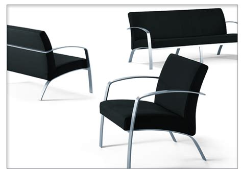 modern chairs for office waiting area contemporary