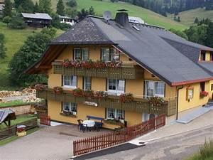 Haus Von Oben : ferienwohnung im haus monika todtnauberg firma ferienwohnungen haus monika todtnauberg ~ Watch28wear.com Haus und Dekorationen