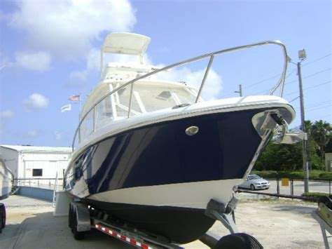 Boat Detailing Englewood Fl by Boat Rv Auto Detailing In Sarasota Fl Blue Magic