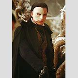 Gerard Butler Phantom Mask   519 x 766 png 515kB