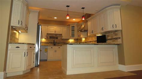 kitchen remodeling  dayton springboro centerville