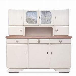 Küchenschrank Vintage : original vintage kredenz k chenschrank bobe k chen 40er ~ Pilothousefishingboats.com Haus und Dekorationen