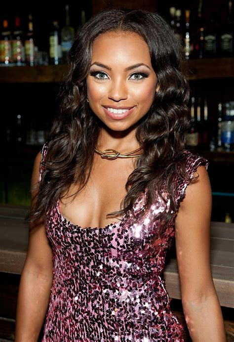 Aerobed With Headboard Bed Bath And Beyond by 28 Vixen Chat Logan Browning Talks Tuesday S A M