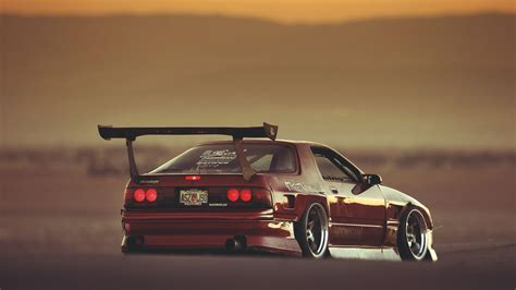 modded cars wallpaper hoonigan wallpapers wallpaper cave
