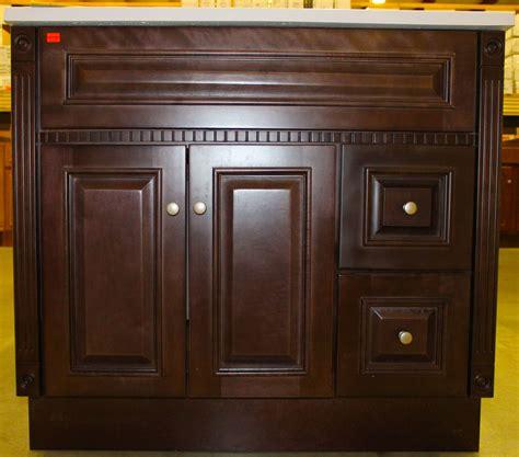 kraftmaid pantry cabinet sizes furniture astounding kraftmaid cabinet sizes for