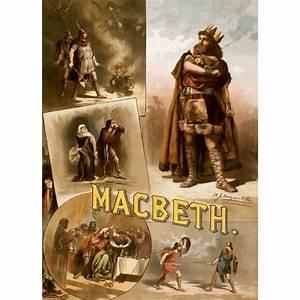 Summary of Macb... Macbeth Sparknotes